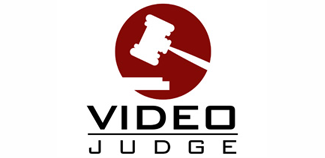 Video Judge